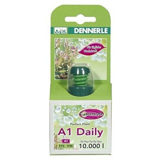 Perfect Plant A1 Daily