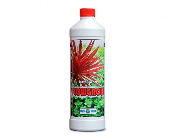 Mikro Spezial - Flowgrow - 1000 ml