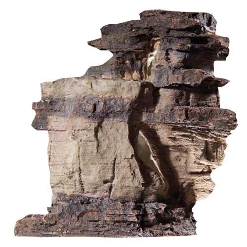 Arizona Rock 1 - 17x17x9 cm