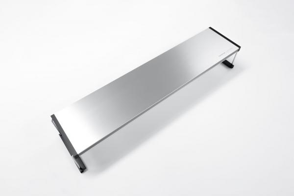 TWINSTAR - LIGHT II - Adjustable Type