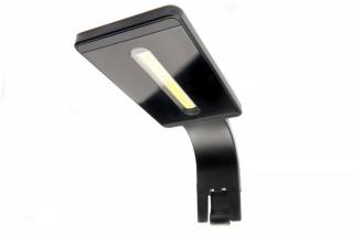 Lampe Leddy Smart 6W Plant - schwarz