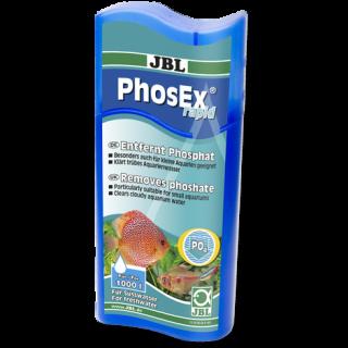 JBL PhosEx rapid 100ml