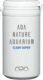 ADA - Reinigungspulver für Super Jet Filter - Gehäuse