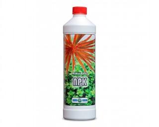 Makro Basic NPK - 500 ml
