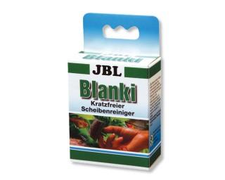JBL Blanki - Kratzfreier Aquarienscheibenreiniger