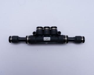 ADA - TB-1-3-1 Verteiler