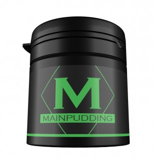 NatureHolic - MainPudding Garnelenfutter - 50ml