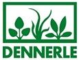 Gärtnerei - Dennerle