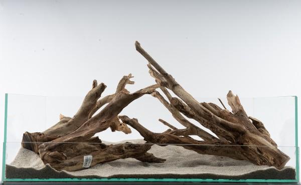 Talawa Holz - 30 - 45 cm