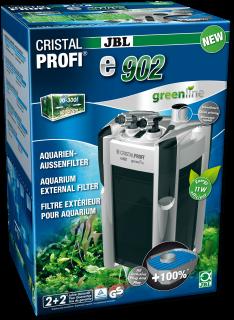 JBL - CristalProfi greenline
