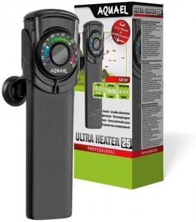 Kunststoff Heizer UltraHeater 25W