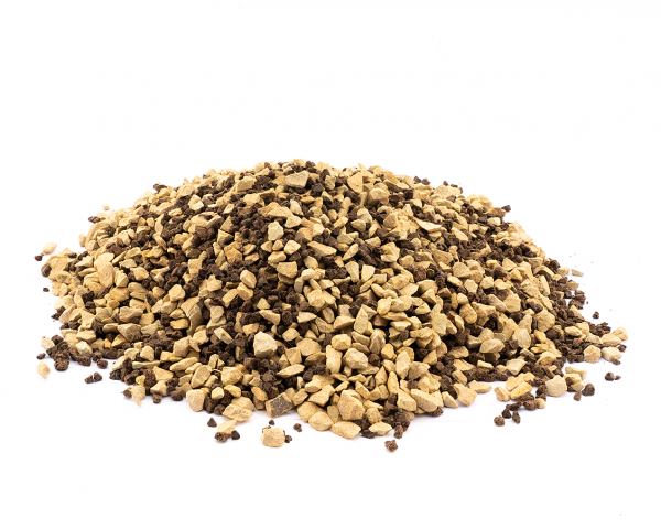 Ammonium/Ammoniak Phosphat Adsorber - 600g