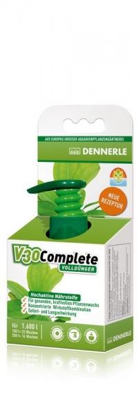 V30 Complete für 3.200 l
