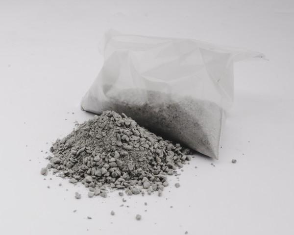 NatureHolic - Hardscape Steinpulver - 100g
