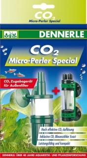 Profi-Line CO2 Micro-Perler Special