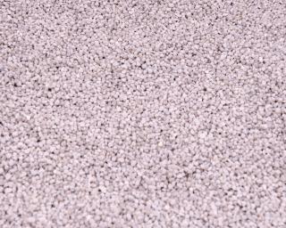 NatureHolic Nanokies - Weiß - 2 kg