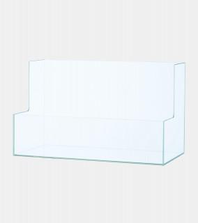 DOOA - Neo Glass TERRA