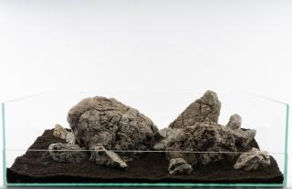 Frodo Stone - 20 Kg - Set