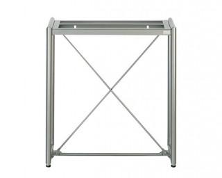ADA - Garden Stand-60 - Untergestell -Metalic