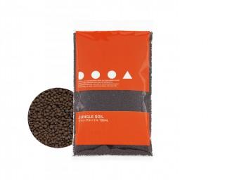 ADA - Dooa Jungle Soil 700 ml