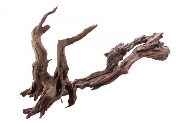 Amtra - Ikebana Holz