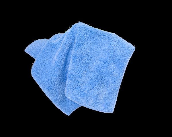 Jöst Mikrofasertuch - Soft & Dry
