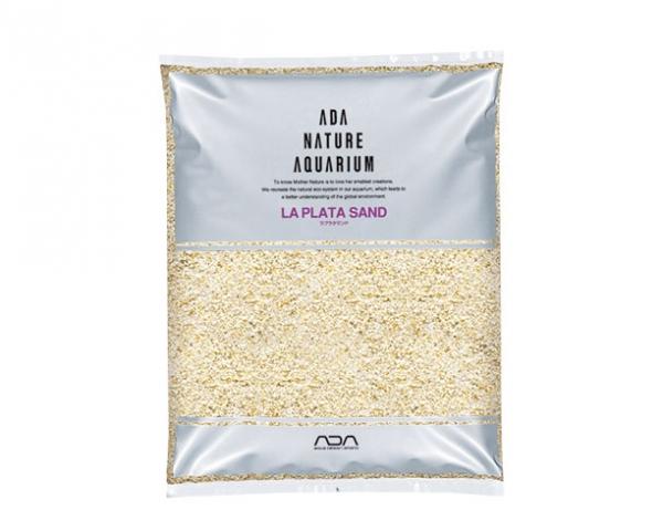 ADA - La Plata Sand