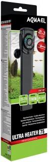Kunststoff Heizer UltraHeater 75W