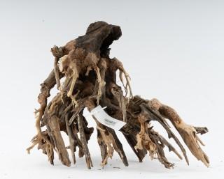 Octopus-Holz für Aquascapes