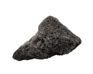 Black Lava Stone - 1kg