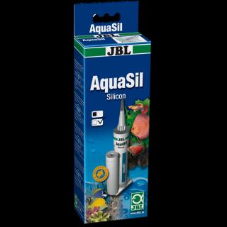 JBL AquaSil 80ml transparent