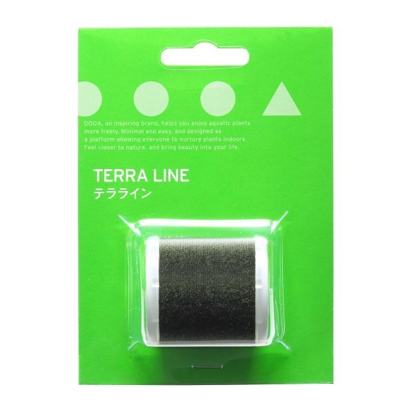 DOOA - Terra Line
