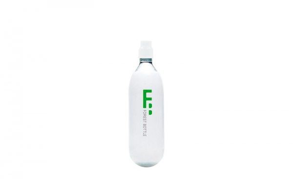 ADA - CO2 Forest Bottle