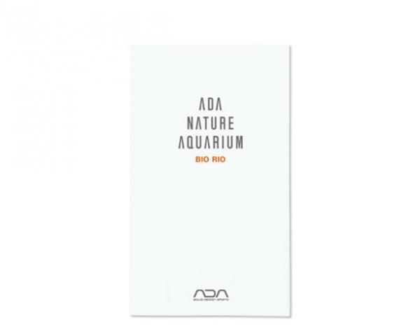 ADA - Bio-Rio