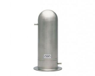 ADA - Air Sweeper Metal Type