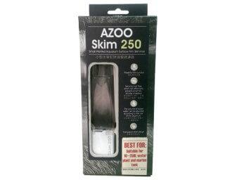 AZOO - AZOO Skim 250
