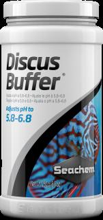 SEACHEM - Discus Buffer