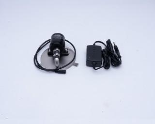ADA - ES-300 Ver.2 Nachrüstungs-Set