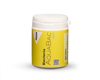 PrismPro - Bacteria AquaBac Start - 50 g