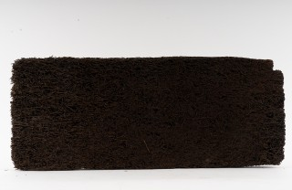 Xaximplatte - 50x20x3 cm