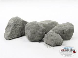 Mironekuton Steine, 300 g PE-Beutel