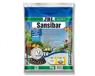 JBL Sansibar RIVER 5kg