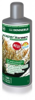 Dennerle Scapers Green Hochleistungs-Dünger 100 ml