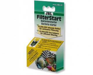 JBL FilterStart 10ml
