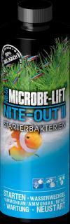 MICROBE LIFT - NiteOut II - Starterbakterien - 118 ml