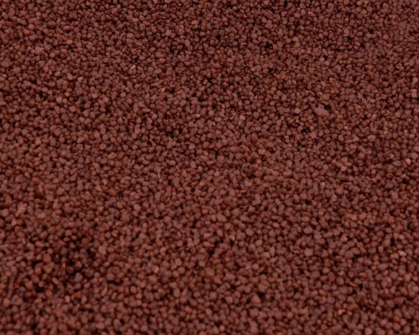NatureHolic Nanokies - Braun - 2 kg