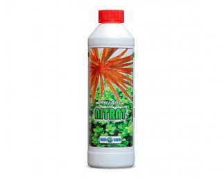 Makro Basic Nitrat - 1000 ml