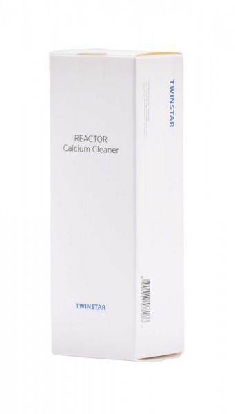 TWINSTAR - Cleaner - 3 x 25gr