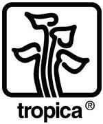 Gärtnerei - Tropica