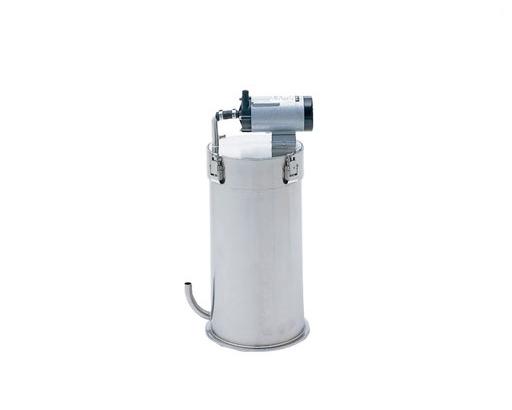 ADA - Super Jet Filter - Ver. 2